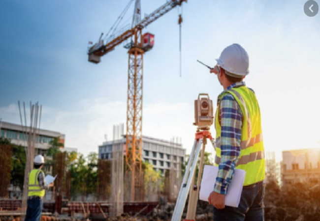 Branding your small construction business with small yet efficient steps