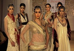 Will Diwali 2020 bring back the joy for the Fashion Industry?