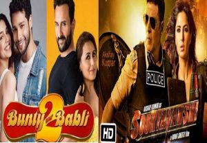 Films which are all set for theatres, this Diwali 2020