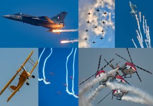 88th Indian Air Force Day: Glimpses of the IAF parade 2020; See Pics