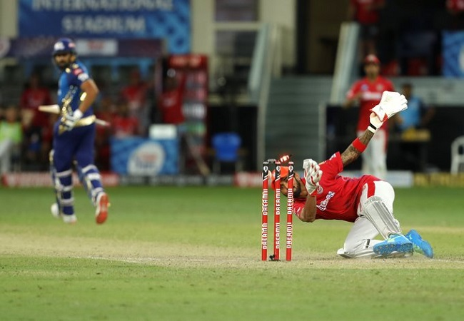 IPL 2020: MI vs KXIP or 2019 WC final? From Harbhajan to Yuvraj believes double Super Over finish is the craziest fest ever