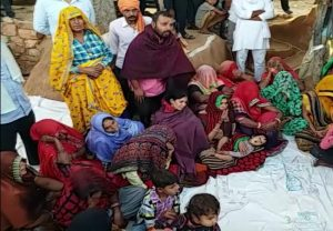 Rajasthan priest case: Deceased's family refuses to perform last rites until their demands are met; Here's what the kin wants
