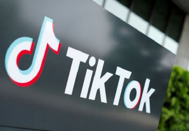 Pakistan lifts ban on TikTok after it vows to moderate content