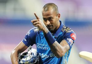 "IPL 2020: Mumbai Indians' Hardik Pandya says ""We didn't aim for 200 but luckily we got it"" after win over DC"
