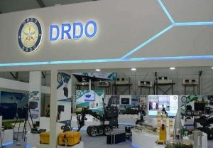 DRDO Recruitment 2020 notification out: Check vacant seats, walk-in-interview details here