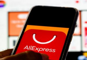 India bans another 43 Chinese Apps including AliExpress… See Full List