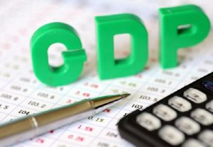 GDP contraction at -7.5% in Q2, India technically enters recession