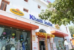 Rs 1 crore sale, 4 times in 40 days: Khadi India's flagship CP outlet witnesses record sales