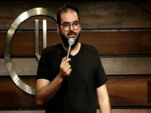 Comedian Kunal Kamra's woes mount, Attorney General gives consent for contempt proceedings against comedian, again