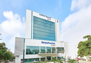 Manipal Hospitals to divest its stake in Klang, Malaysia to Ramsay Sime Darby Healthcare (RSDH)