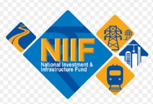 Union Cabinet approves equity infusion of Rs 6,000 crore into NIIF