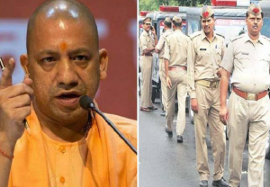 Kanpur ambush: UP govt asks DGP to punish 37 cops for alleged links with gangster Vikas Dubey