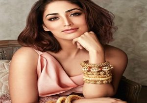 Will Yami Gautam emerge as most Fair & Lovely Actress of 2021?: Astrologer Hirav Shah's take