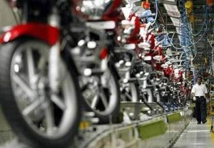 FADA asks 2-wheeler manufacturers to curb production as inventory piles up with dealers
