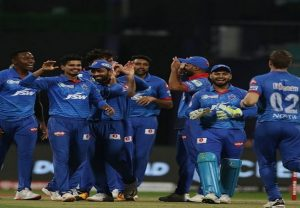 IPL 2020: Ricky Ponting thrilled as Delhi Capitals enters maiden title clash