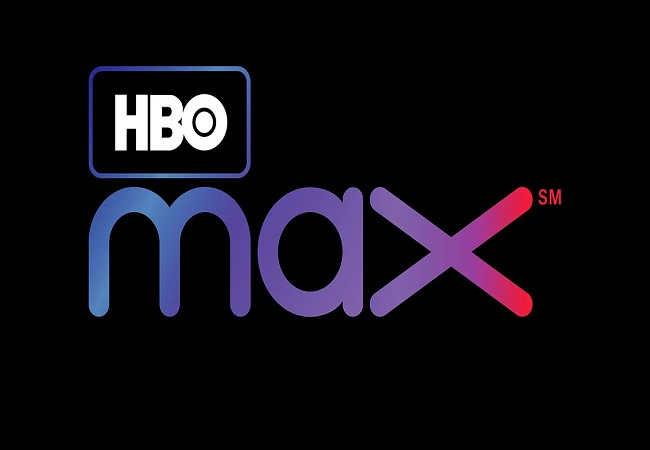 WarnerMedia's announcement noted that current HBO subscribers who go through Amazon's Prime Video Channel option will also be able to log into Max for no additional cost.