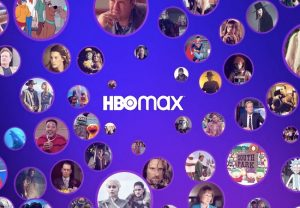 HBO Max makes debut on Amazon Fire TV devices