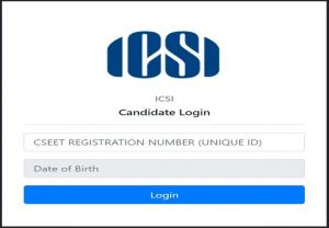 ICSI CSEET result 2021 declared at icsi.edu: Here's direct link to check
