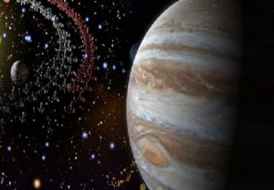 Jupiter transit in Capricorn and its effects on 12 zodiac signs