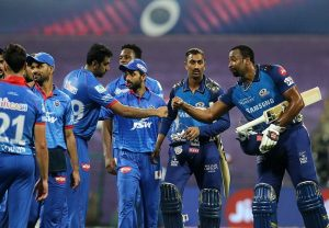 IPL 2020 final: Mumbai Indians Vs Delhi Capitals… Who will win title, which side is better poised for epic battle?