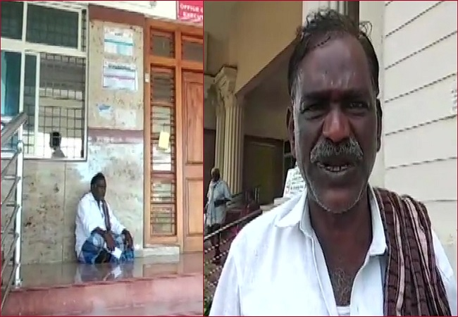 Mysuru barber family 'socially boycotted, asked to pay Rs 50,000 fine for offering haircut to members of SC-ST communities