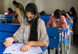 NEET Bihar Counselling 2020: Merit list, UGMAC rank cards released; check here
