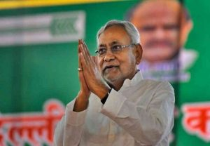 This is my last election, announces Bihar CM Nitish Kumar on last day of poll campaign (VIDEO)