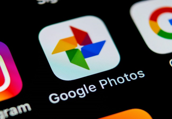Google Photos to end its free unlimited storage starting June 2021: What this means?