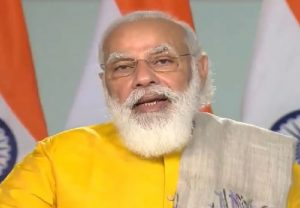 Ayurveda institutions inaugurated: Ayurveda is not just an alternative but a key basis of country's health, says PM Modi