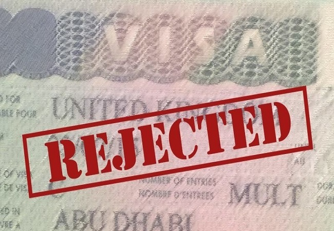 UAE suspends visit visas for Pakistan, 11 other countries amid rising Covid-19 cases