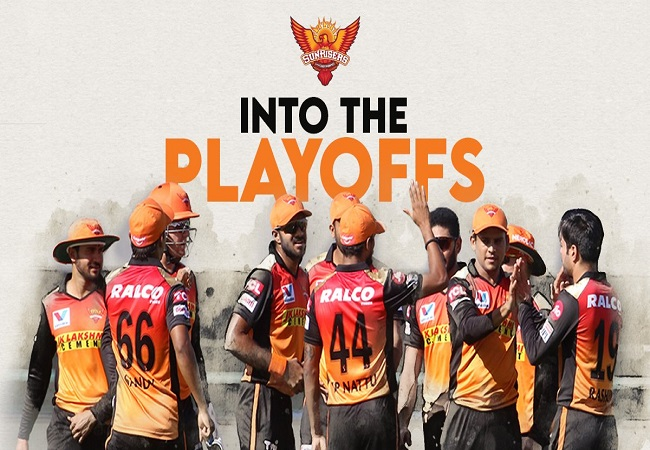 """IPL 2020: SRH thrashs MI by 10 wickets to seal playoff spot, Rohit Sharma says """"probably our worst performance of the season"""""""