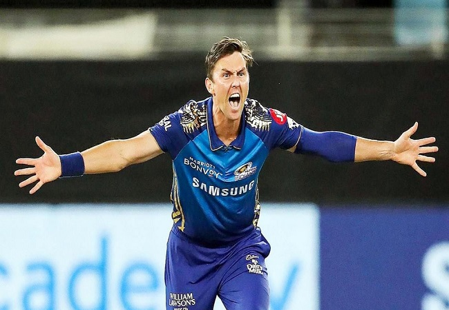 IPL 2020: Tom Moody slams Delhi Capitals for trading Boult to MI