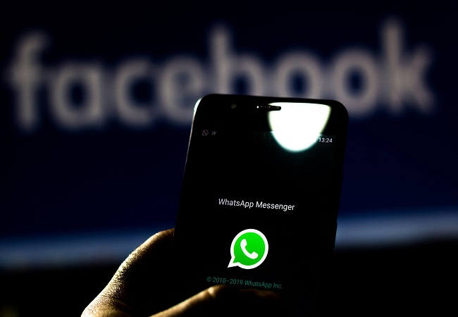 WhatsApp: Check out how 'disappearing messages' feature will work