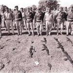 Vijay Diwas 2020: 50th anniversary of 1971 Indo-Pak War; See Pics