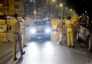 Planning to celebrate New Year 2021? Check State-wise night curfew guidelines amid new COVID-19 strain scare