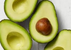 Eating avocado keeps your gut healthy, says Study