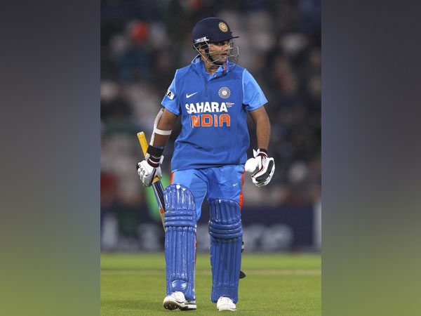 Cricketer Parthiv Patel announces retirement from all forms of cricket