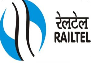 RailTel shares close 29% up amidst market sell-off