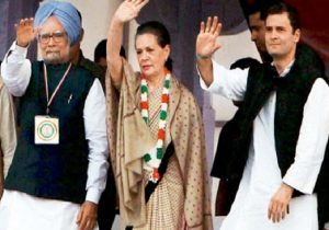 Manmohan, Rahul pushed for FDI in retail but opposed to farm reforms… why the contradiction?