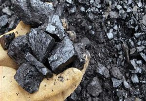 Meghalaya: Six miners killed after illegal coal mine collapsed in Rymbai village