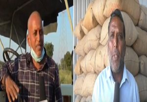 Opposition gangs up against govt over farm bills but these farmers puncture their 'propaganda' (VIDEO)