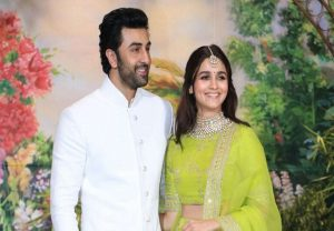 Ranbir Kapoor reveals Alia Bhatt and he would have been married this year if COVID had not hit their lives