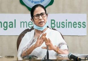 Mamata skips Visva-Bharati event, TMC says she received late invite, University claims invite sent 20 days in advance