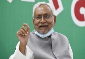 Bihar cabinet approves proposal for creation of 103 new nagar panchayats