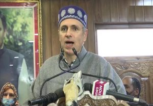 With defeat in DDC polls, BJP won't conduct Assembly elections in J-K anytime soon, says Omar Abdullah