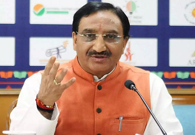 CBSE board exams dates to be out at 6 pm today; Here's what Education Minister Ramesh Pokhriyal said so far