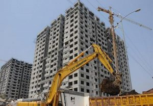 Future of Real Estate in Tier 2 Cities of India