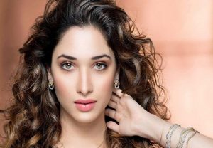 Birthday Predictions: Will 'Milky Beauty' Tamannaah Bhatia Continue to Rule in 2021 As Well?