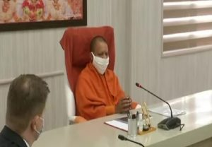 Under Mission Rozgar, CM Yogi to hand over appointment letters to 436 newly appointed teachers