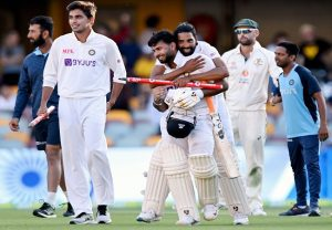 ICC Test Rankings: Rishabh Pant creates history, become first Indian wicket-keeper to enter Top 10 club